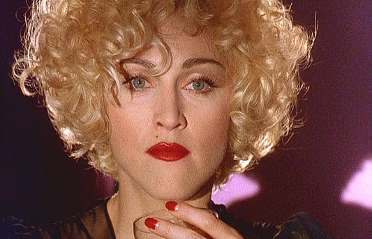 Madonna-dick-tracy-3.jpg.html