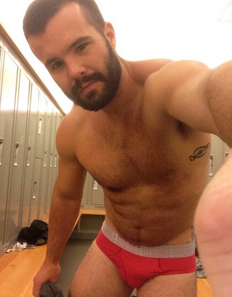 Simon_dunn_gym.0