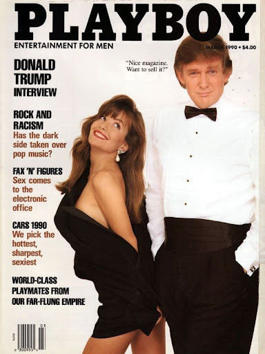 Donald-Trump-Playboy-March-1990-8x6