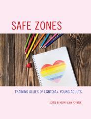 SafeZonesbookcover
