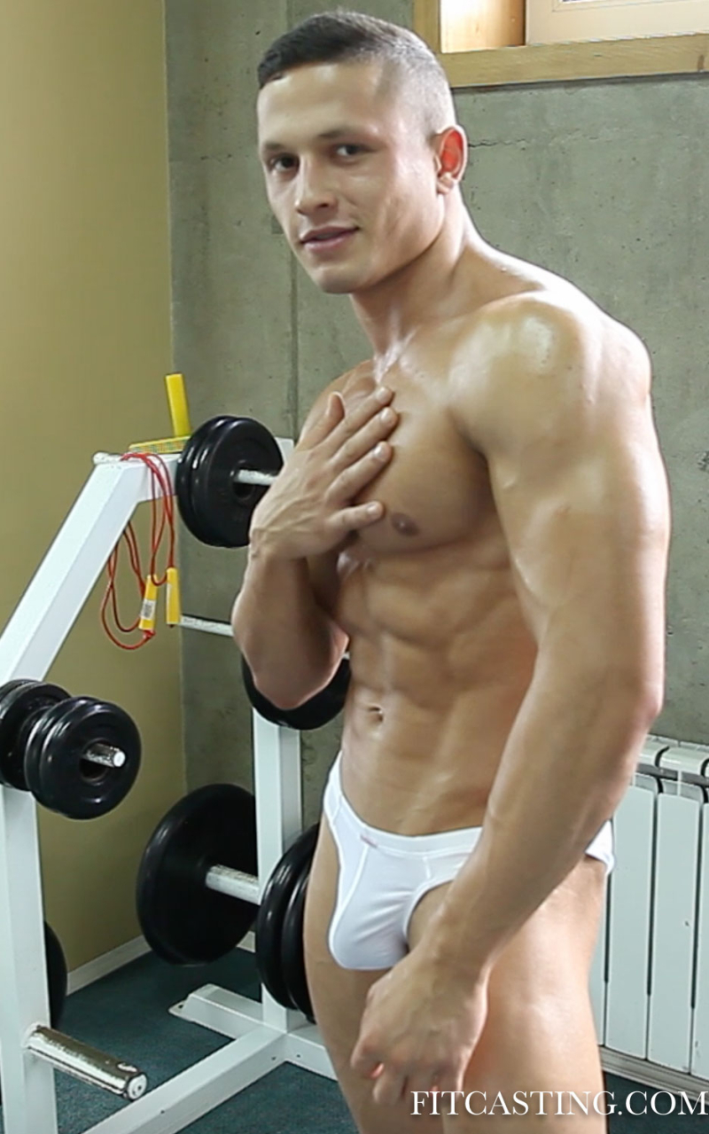 Ruslan-First-Casting-31