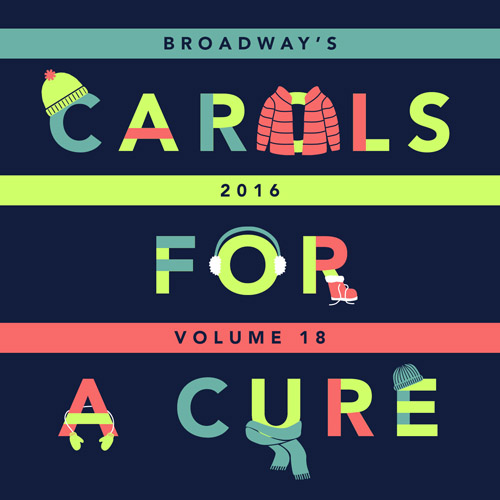 Carols-for-a-cure-2016-volume-18-2-cds-3.gif