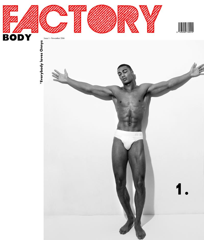 FACTORYBody-cover1