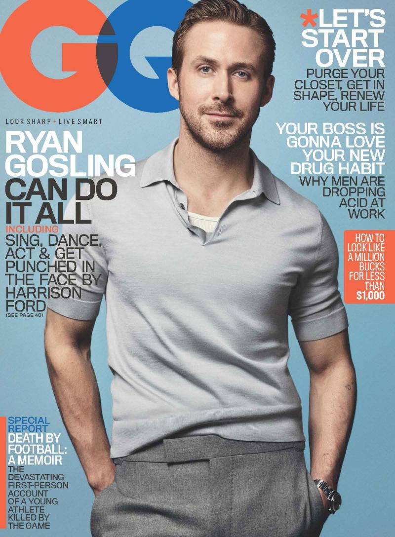 Ryan-gosling-1