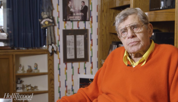 Screen Shot 2016-12-19 at 10.42.34 PM