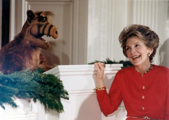 Happy-birthday-Nancy-Reagan_1_1