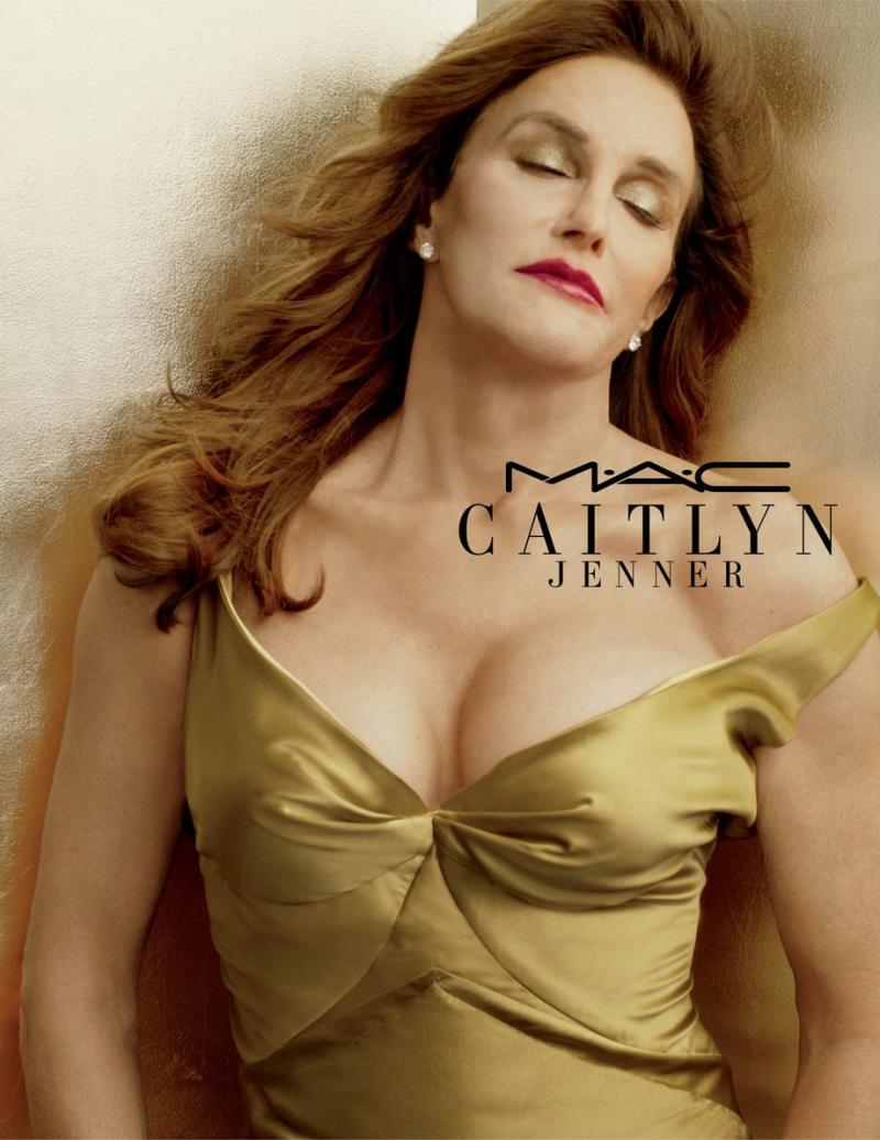 Caitlyn-jenner_beauty_rgb_300-b62bfd17-513e-49ea-8328-146dbab5aa8c