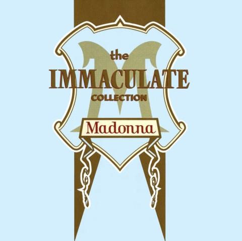 Madonna_ic-480x479