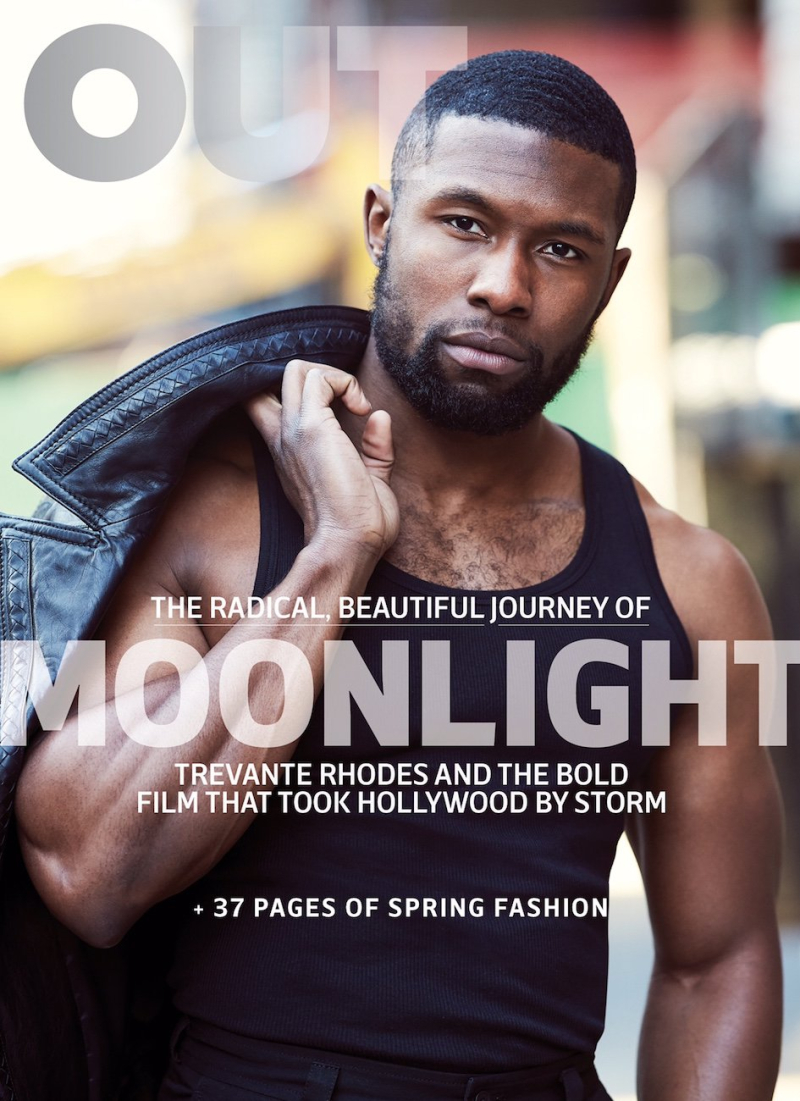 Moonlight-trevanteoutmag