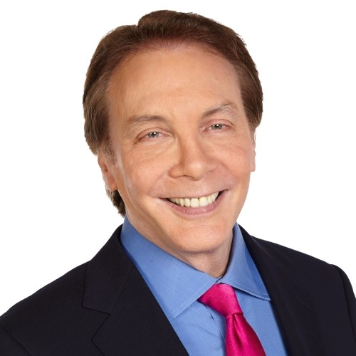 Alan-Colmes-Headshot-2014
