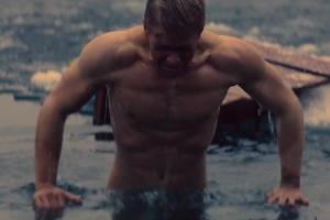 Teaser-trailer-tom-of-finland-696x464