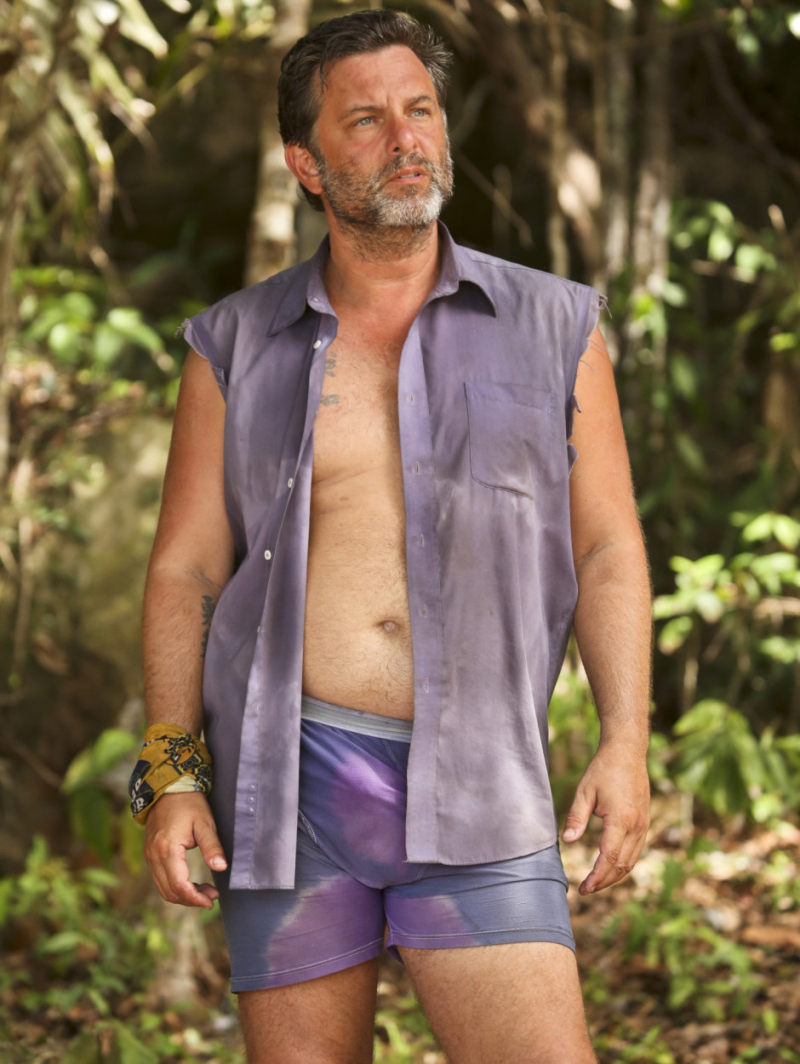 Jeff-varner-on-survivor-second-chance-cbs_j3zdvm