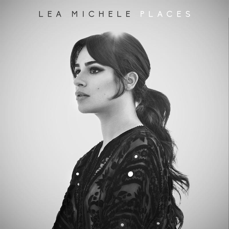Lea-Michele-Places-2017-2480x2480