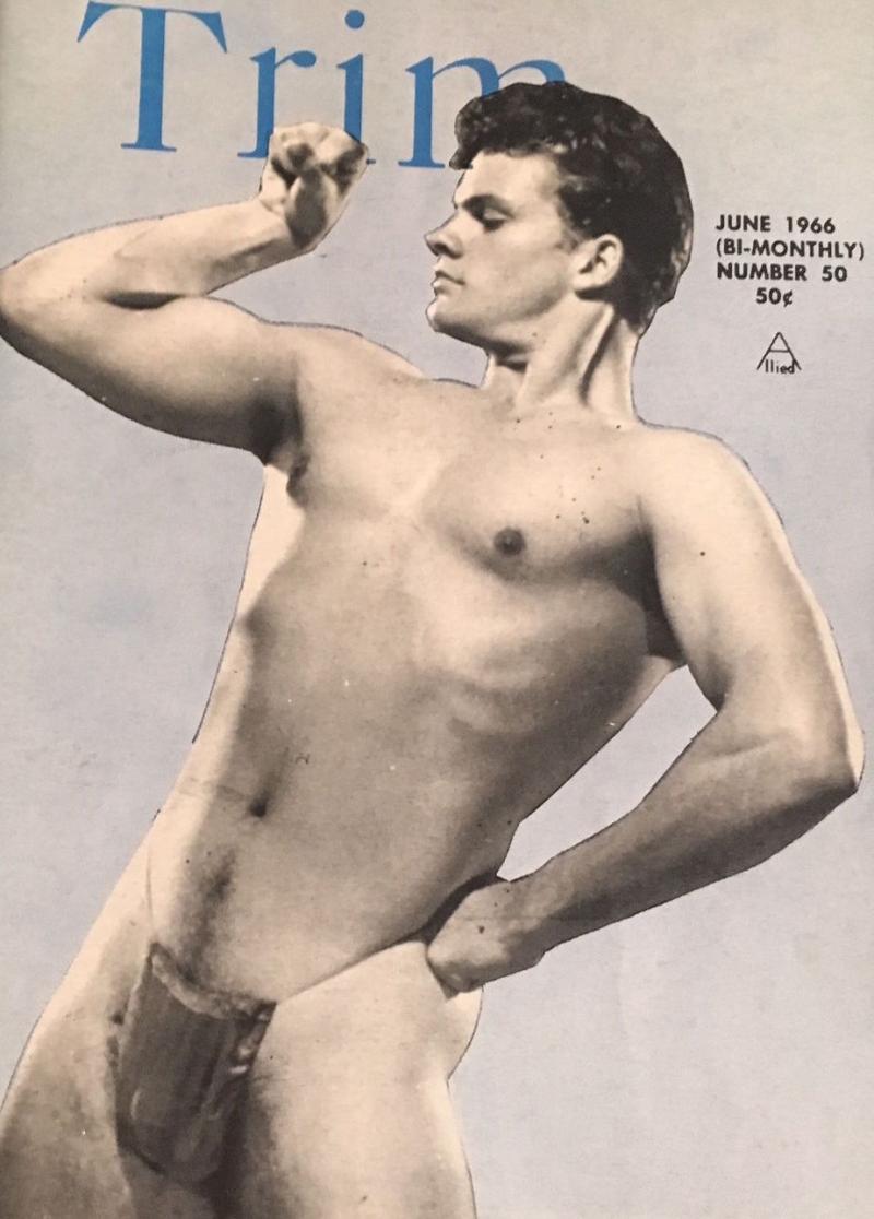 Jhonattan Burjack Nude boy culture: heat index