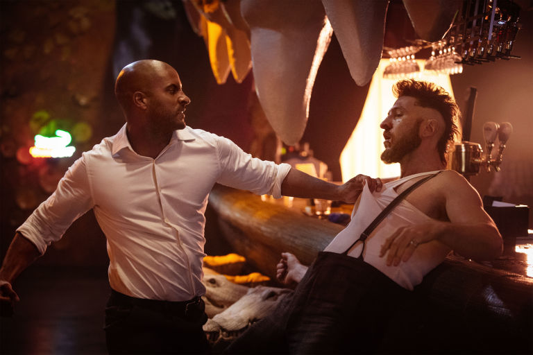 American-Gods-gay-sex