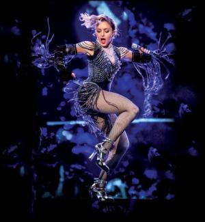 Madonna-live-Rebel-Heart