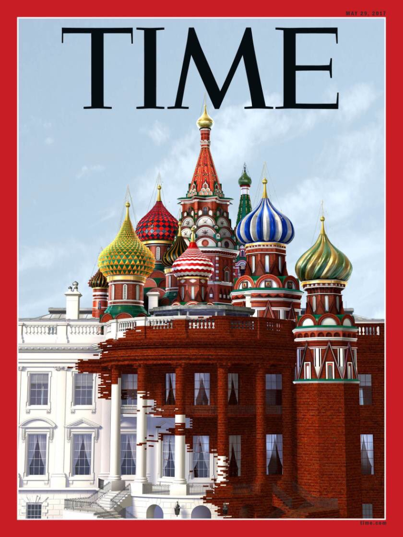 Time-Russian-Trump