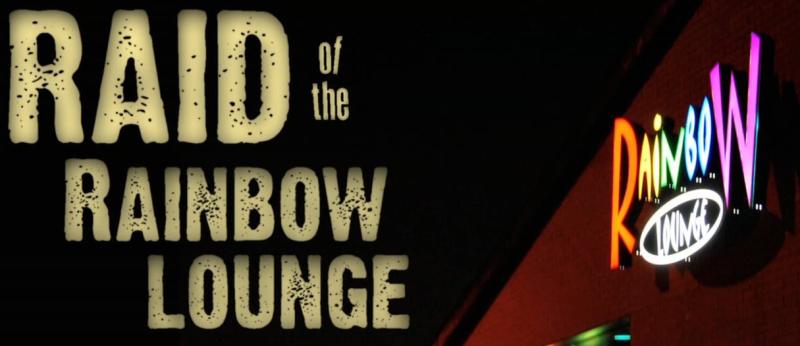Rainbow-Lounge