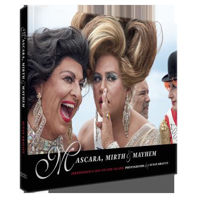 Mascara_Mirth_Mayhem_ Kravitz_soft_cover
