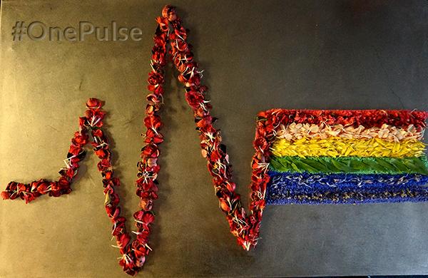 Pulse-gay-club-survivor-attack