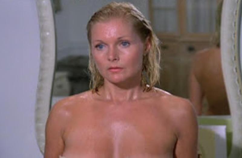 Carol-Lynley