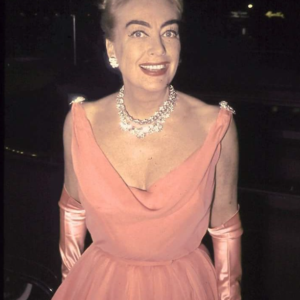 Joan-Crawford