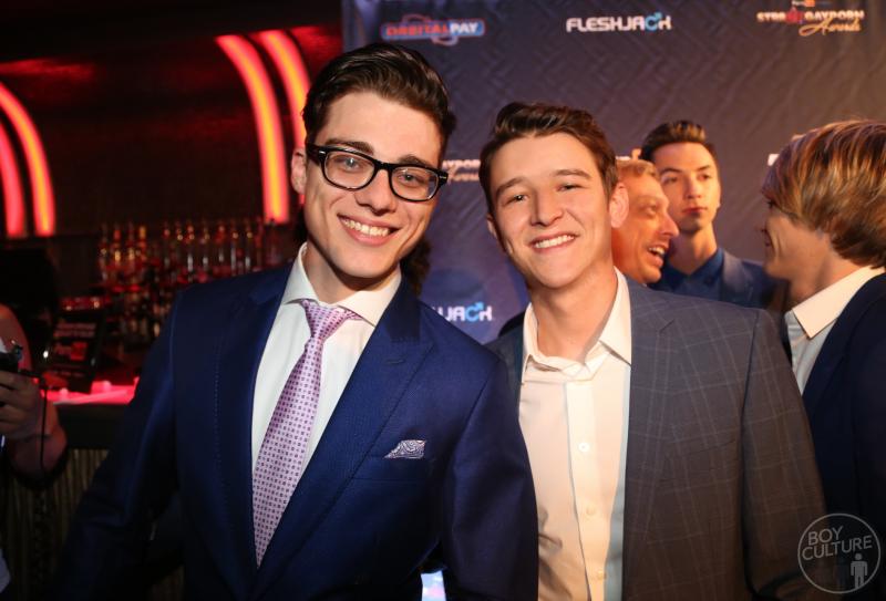 Anthony Scaramucci Follows Gay-Porn Star On Twitter  Makeamericagayagain - Boy Culture-5785