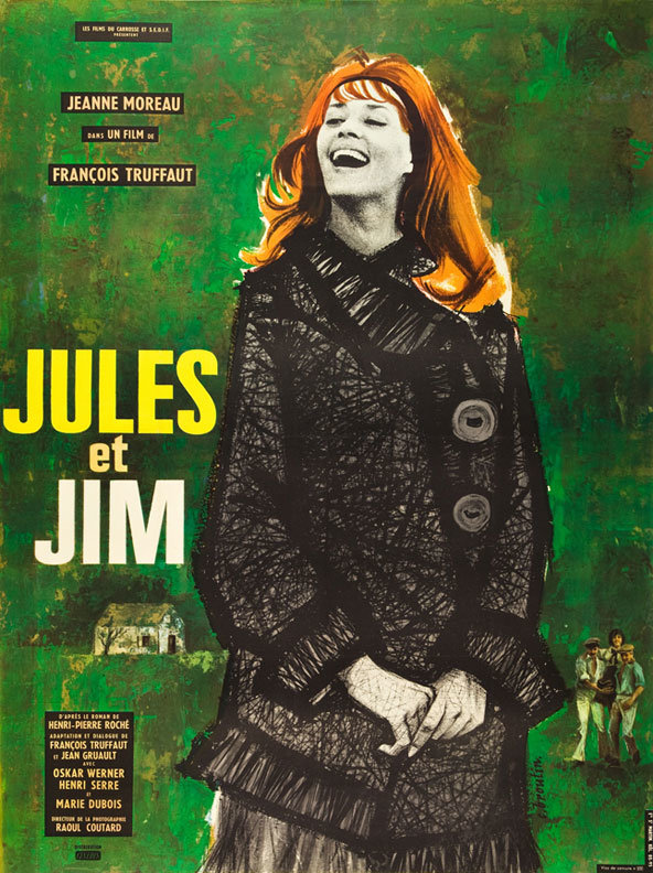Moreau-Jules-Jim