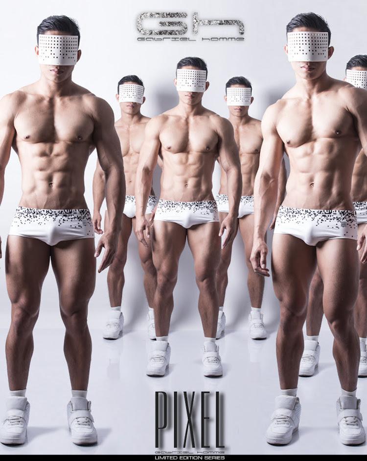 Gabriel-Homme-swimwear-2017-1