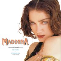 Madonna _Cherish_single_cover