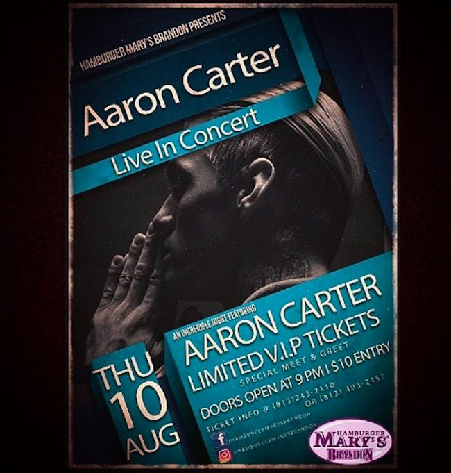 Aaron-Carter-party-650x681