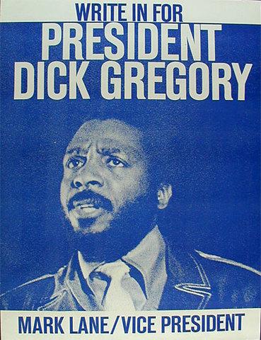 DickGregory