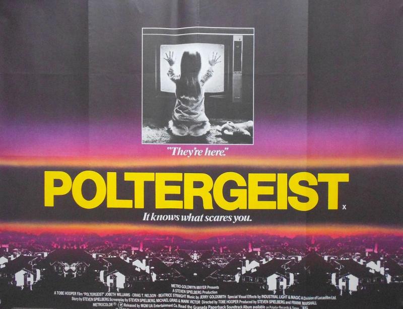 Poltergeist-original-uk-quad-film-poster-jobeth-williams-craig-t-nelson-82-3456-p