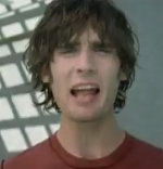 Move-Along-Official-Video-the-all-american-rejects-20307559-640-480