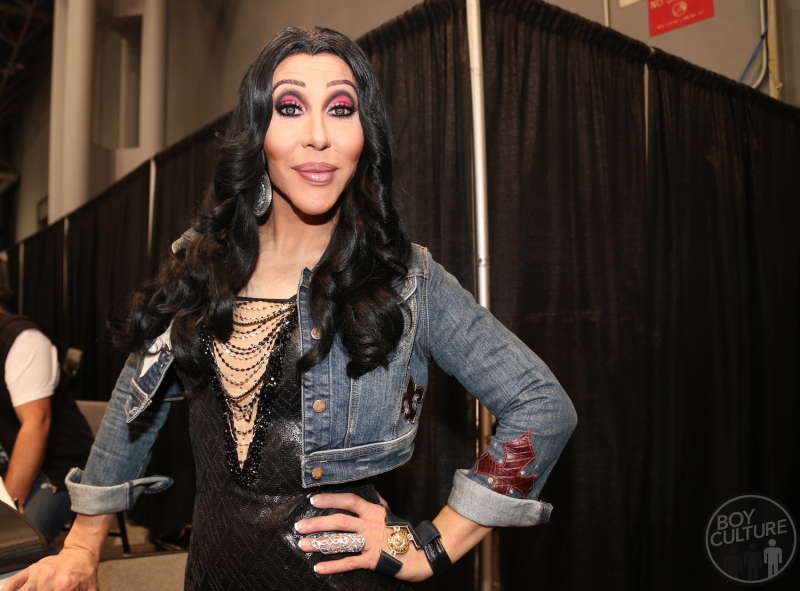 Chad Michaels *IMG_8478_new
