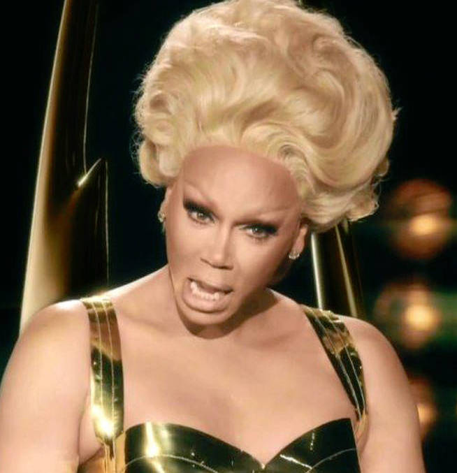 Rs_1024x759-170917182554-1024.RuPaul-Emmys.ms.091717