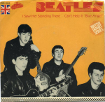 The_beatles-i_saw_her_standing_there_s_6