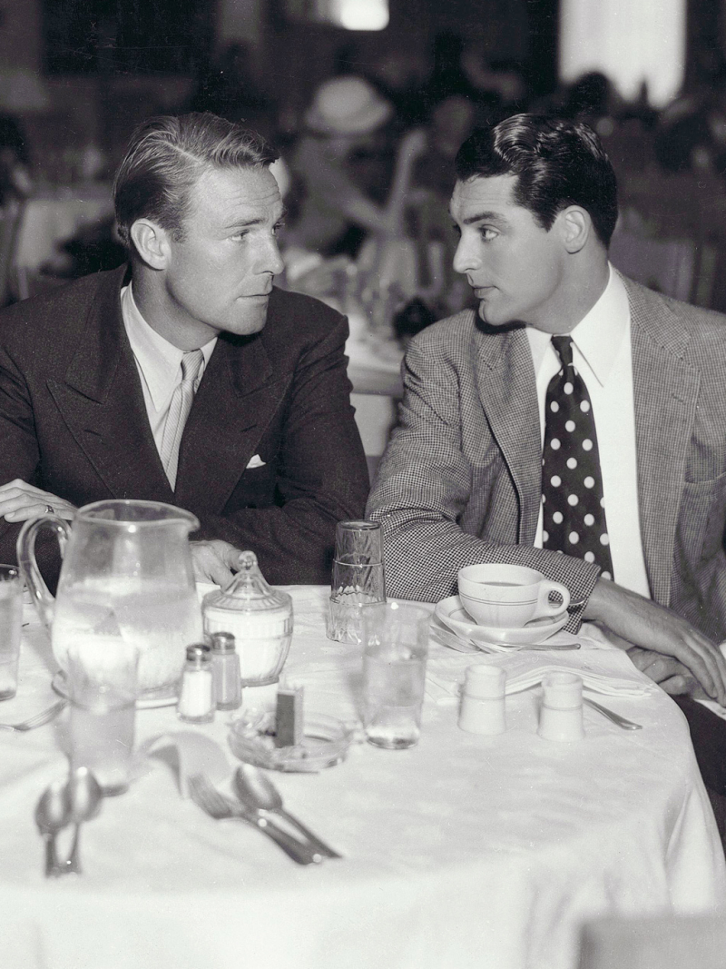 005-cary-grant-and-randolph-scott-theredlist