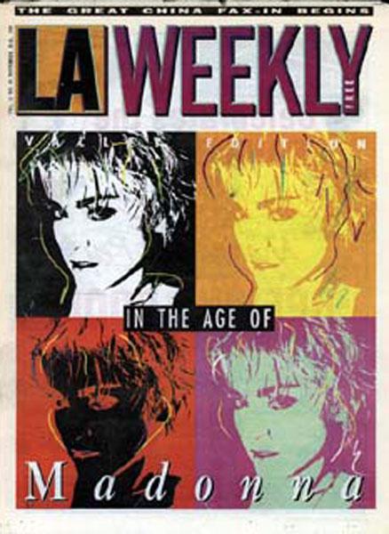 Madonna-1989-la-weekly-cover