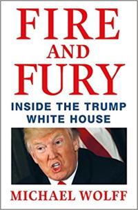 Fire-Fury-Trump-Mueller-Wolff-Henry-Holt