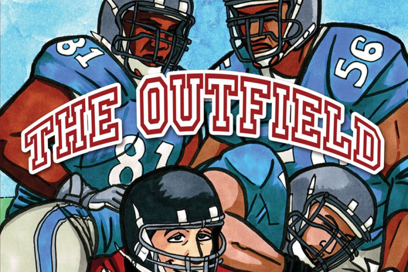 Outfield_front_Cover_web.0