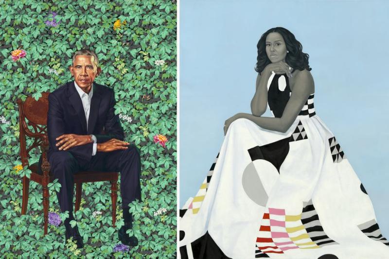 PA_NPG_18_55_Obama_R_copy.0
