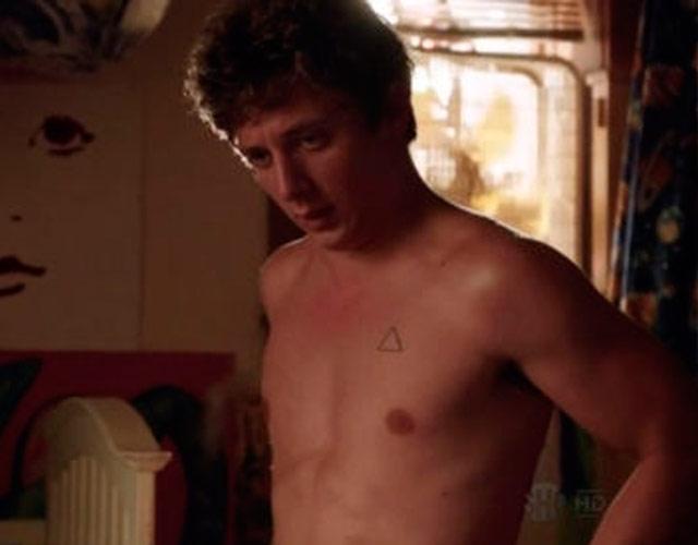 Jeremy-allen-white-desnudo