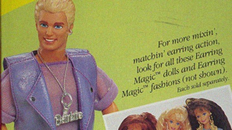 Earring-magic-ken-doll-adx750