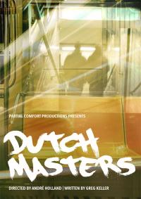2018-Dutch-Masters-1