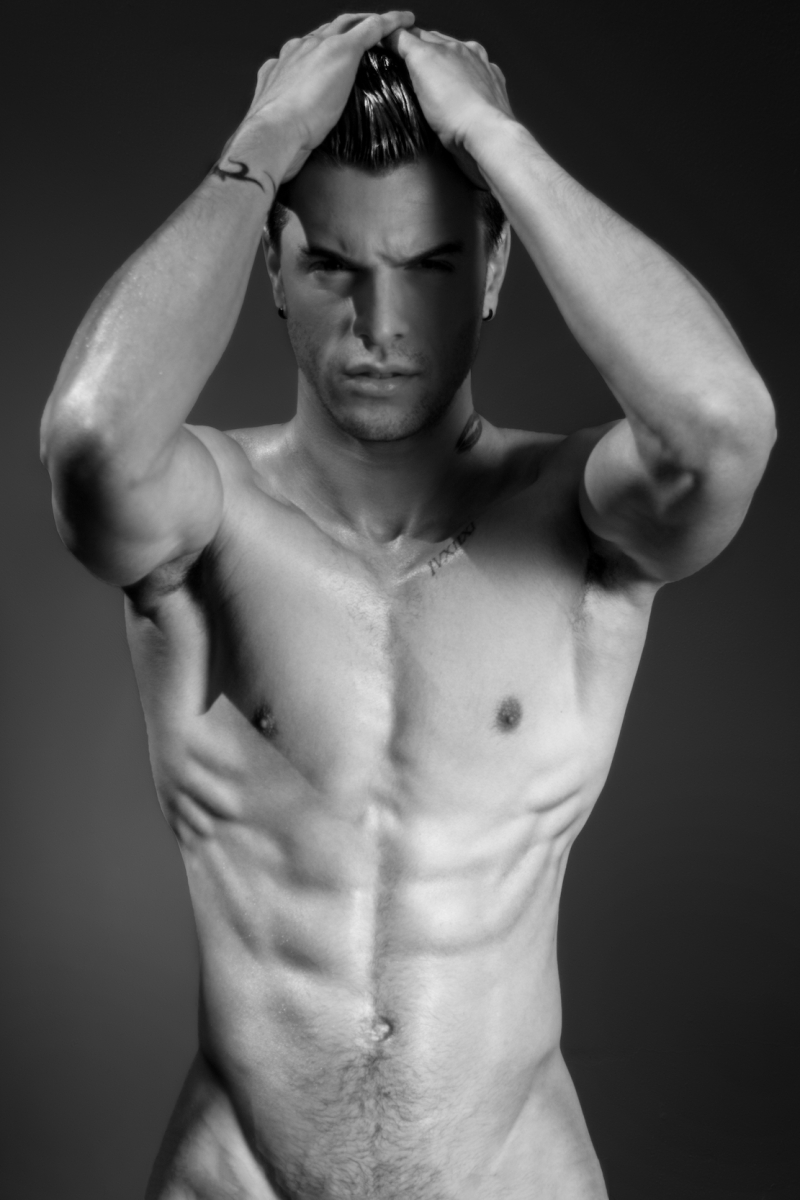 Florian by Verner Degray 7