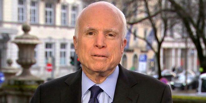 John-McCain-screen-grab