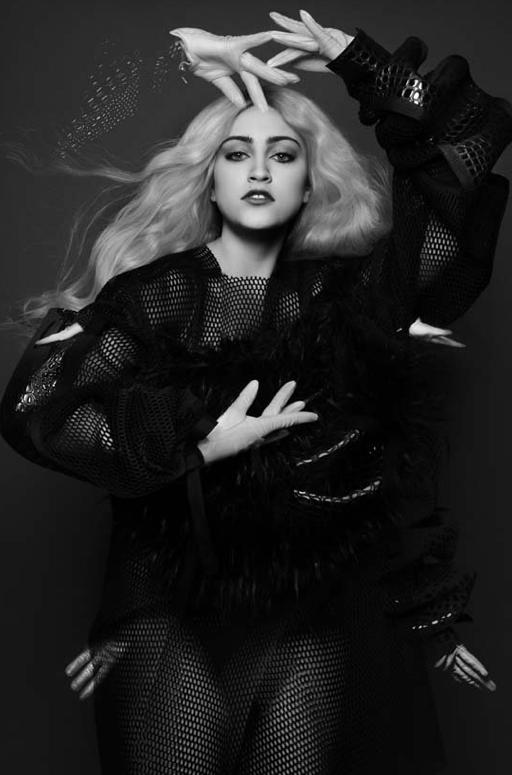 Jamie-Auld-Madonna