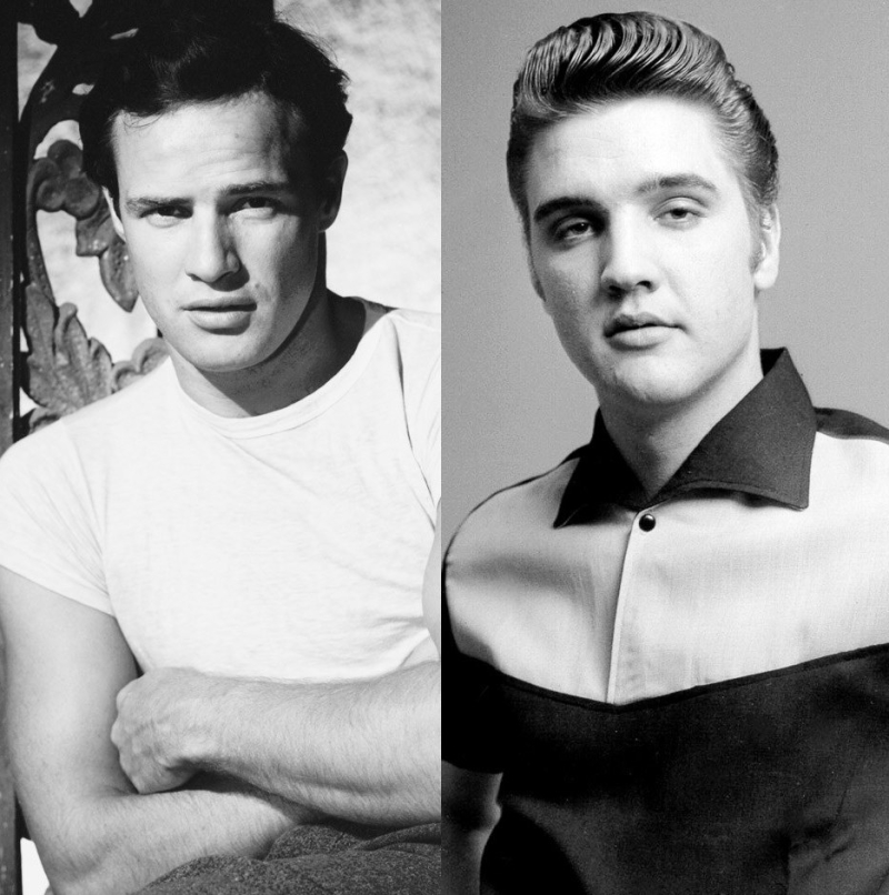 Rita-Morena-Brando-Elvis