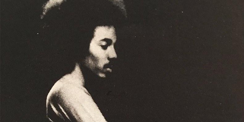 Reggie Lucas.png